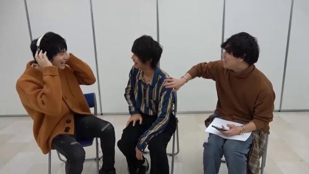 【ゲーム部】イヤホンガンガンゲーム2 Part1