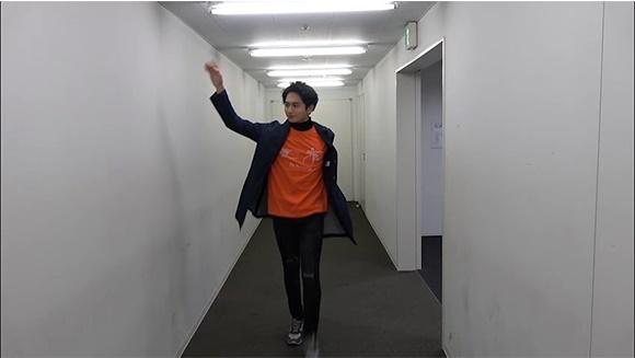 ファッションチェック!![平野]