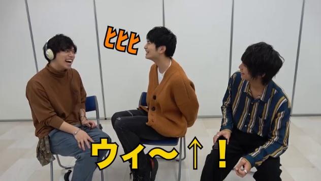 【ゲーム部】イヤホンガンガンゲーム2 Part3