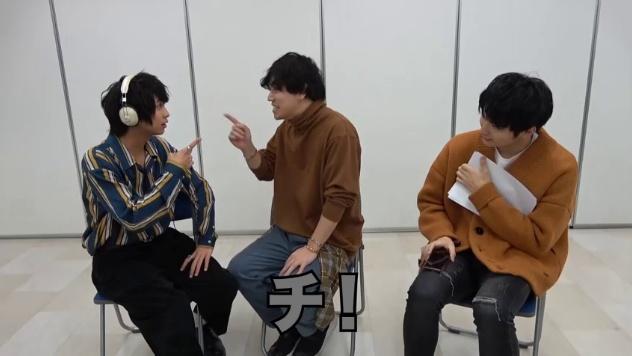 【ゲーム部】イヤホンガンガンゲーム2 Part2