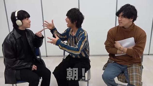 【ゲーム部】イヤホンガンガンゲーム1 Part1