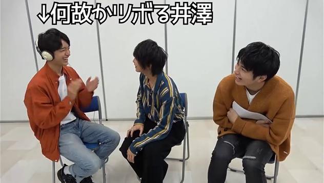 【ゲーム部】イヤホンガンガンゲーム3 Part1